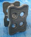ポリサイコロ H40×50×60 (250個入)