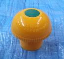 単管キャッピカ 黄
