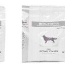 ロイヤルカナン 犬 糖コントロール 1kg