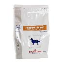 ロイヤルカナン 犬 消化器サポート 低脂肪 1kg