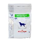 ロイヤルカナン 犬 PHコントロール 1kg