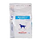 ロイヤルカナン 犬 低分子プロテイン 1kg