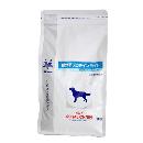 ロイヤルカナン 犬 低分子プロテインライト 1kg