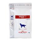 ロイヤルカナン 犬 肝臓サポート 1kg