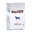 ロイヤルカナン 犬 消化器サポート高栄養 1kg