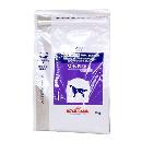 ロイヤルカナン 犬 セレクトスキンケア 1kg