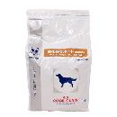 ロイヤルカナン 犬 消化器サポート低脂肪 3kg