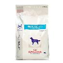 ロイヤルカナン 犬 低分子プロテイン 3kg