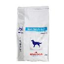 ロイヤルカナン 犬 低分子プロテインライト 3kg
