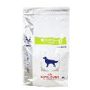 ロイヤルカナン 犬 糖コントロール 3kg