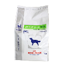 ロイヤルカナン 犬 PHコントロールライト 3kg