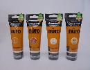 ヌーロ(nuro) 木部用ステイン ホワイト 70mL