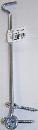 27-301 ユニクロアオリ止メ 5.3X200