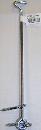 27-302 ユニクロアオリ止メ 5.3X250