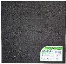 EPDMスポンジ EPT-02 5×200