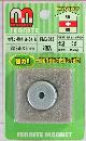 FMG-013 マグネットヨーク付 丸22.8