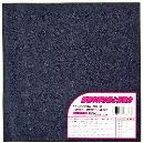 NRスポンジゴム NRS-06 10×150