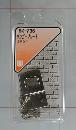 SK-736 ハンガ-プレ-ト SP22