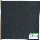 WAKI EPDMスポンジゴム 10X300×300mm 4439100