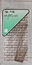 WAKI ステンナゲシフック シルバー 910023800