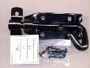 WAKI パドボルト 150mm ワンセツト 252155
