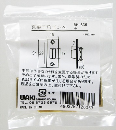 WAKI バラ三角ゴンベ 中 70208300