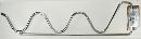 WAKI ポールハンガー PH-01 3015800