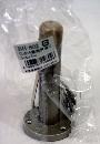 WAKI ワンタッチ兼用戸当り シルバー 3797500