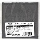 WAKI 吸音ゴムシート 3X100X100 KG-01 50315400