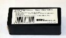 WAKI 当りブロック 23mmX71mmX31mm NO.5 84955200