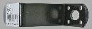 WAKI 補助金具ステイ黒 BS-514 NO14 2282800