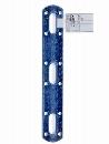 WAKI 補助金具ユニクロI型 BS-767 30X200 570500