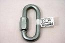 リングキャッチ 15-707 10mm