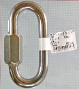 リングキャッチ ステンレス 15-716 10mm