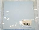 白ゴムシート WGS-11