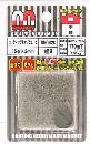 和気産業 コーティングネオジウムNMG-028 丸 5438500