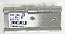 和気産業 ステン厚口丁番 89mm ヘアーライン 4607400