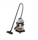 藤原産業 乾湿両用掃除機 EX−20SA 20L