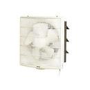 パナソニック フィルター付換気扇 FY−25TH1
