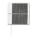 パナソニック 浴室換気扇 FY−15BAA2