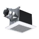 パナソニック 天井埋め込み換気扇 FY−17S7
