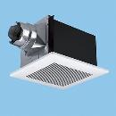 天井埋め込み換気扇 FY−24S7