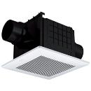 パナソニック 天井埋込形換気扇2室換気用 FY−24CPS7