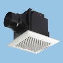 パナソニック 天井埋め込み換気扇 FY17CD7V