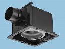 パナソニック 天井埋め込み換気扇 FY24JDK72