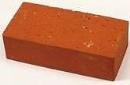 赤レンガ 基本 210×100×60