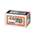 マックス 4MAフロアステープル 432MAフロア MS95592 3000本