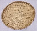 竹盆ザル 60cm