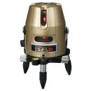 タジマ レーザー墨出器 GT2BZ−ISET