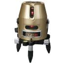 タジマ レーザー墨出器 GT3Z−ISET